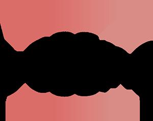 logo_become